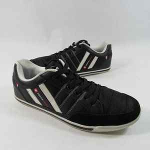 lpine Swiss Stefan Retro Fashion Sneakers Shoes